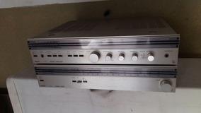 Amplificador Philips Ah325 E Tuner Ah125
