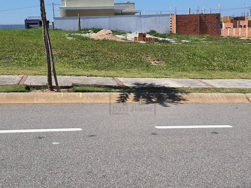Terreno À Venda, 336 M² Por R$ 252.000,00 - Condomínio Cyrela Landscape - Votorantim/sp - Te1455