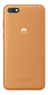Celular Huawei Y5 Neo 1gb 16gb Android 8 Mp 5 Mp Nuevo