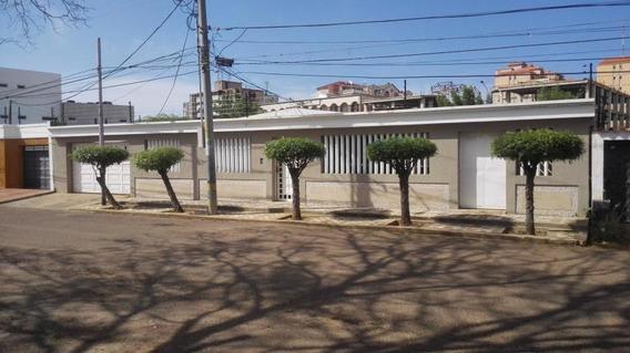 Vendo Casa En Urb. El Pilar Maracaibo Verónica Ch.