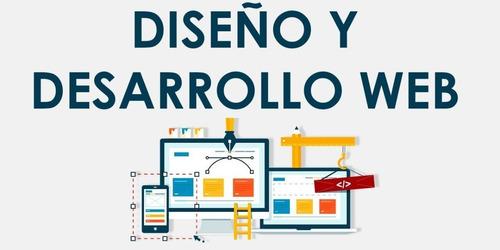 Manuales Tipo Curso De Desarrollo Web Y App, Digital