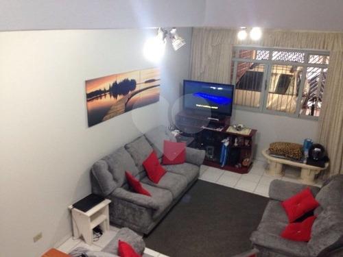 Casa Residencial Com 2 Quartos À Venda, 144 M² Por R$ 525.000 - 298-im132184