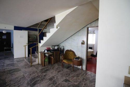 Casa En Venta En Lindavista Para Remodelar O Construir