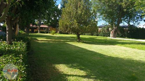 Imagen 1 de 11 de Rancho Equipado En Venta En Colonia Hidalgo Dgo