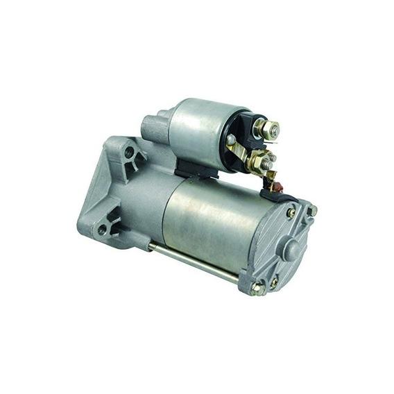 Premier Gear Pg-6935 Professional Grade New Starter