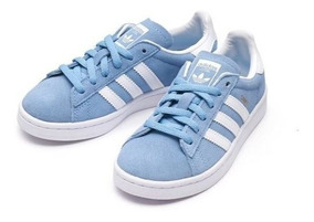 Tenis adidas Campus Junior Db1351