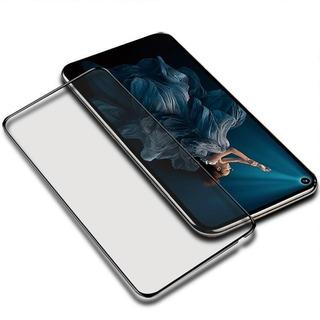 Cristal Templado Pantalla Completa Para Huawei Nova 5t