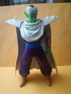 Figura Original Dragon Ball Z Super Picoro