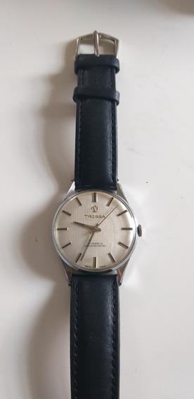 Relógio Tressa 336acorda