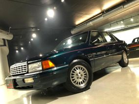 Chrysler Spirit 1993 Impecable!!
