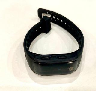 Relógio Smartband Gps Bluetooth S908 G03 Ciclismo Corrida