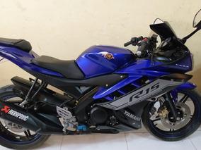 Motos Semi Nuevas Jettor , Yamaha , Pulsar Etc