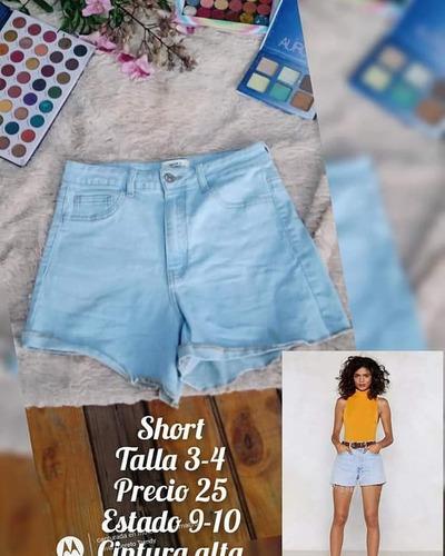 Short!!