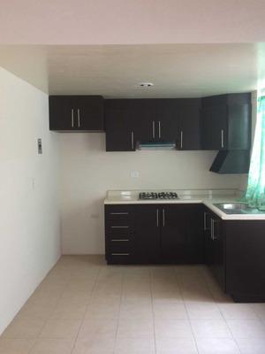 Casa Nueva En Residencial Quinta Arboretto