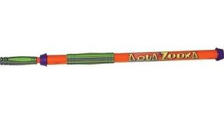 Aqua Zooka Bazuca De Agua De Llenado Rápido, 32 Pulgadas