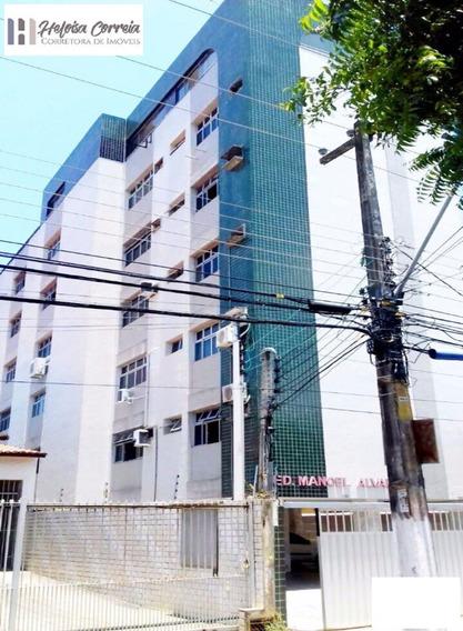Apartamento - Ap03090 - 33957290