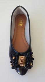e02a1dbc20 Sandalias Kult - Sapatos com o Melhores Preços no Mercado Livre Brasil