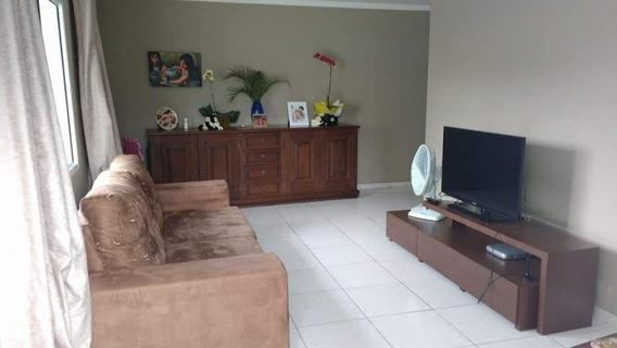 Sobrado Em Vila Formosa, São Paulo/sp De 110m² 2 Quartos À Venda Por R$ 400.000,00 - So234494