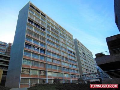 Apartamentos En Venta El Encantado Mls #17-2764