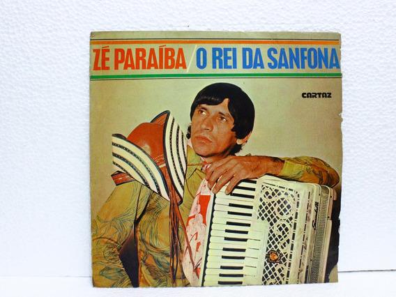 MUSICAS SANFONEIRO BAIXAR VONINHO