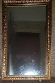 Espelho Mágico Completo
