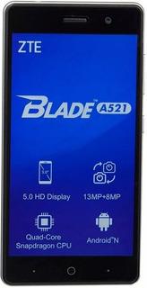 Zte Blade A521 Liberado