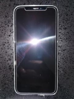 Vendo iPhone X