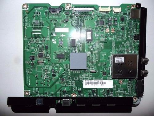 Mainboard Reparaciónpara Un32d5500 Un40d5500 Un46d5500 S/160