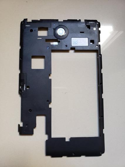 Carcaça Traseira Tablet Dell T02d