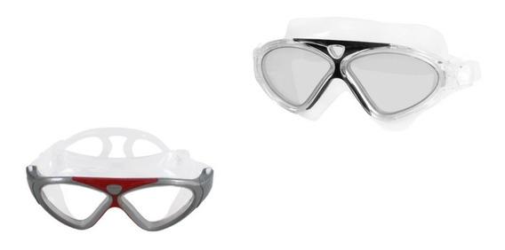 Goggle Triatlon Para Natación ¡envío Gratis!