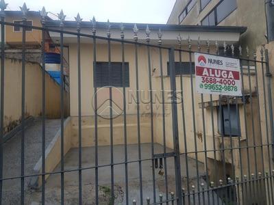 Casa - Ref: 08771
