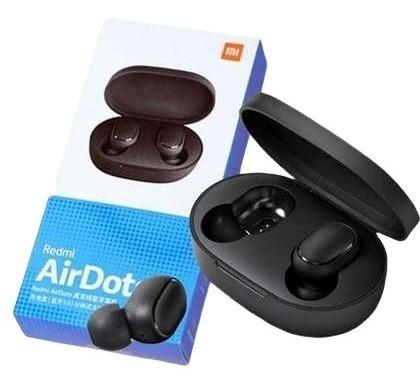 Audifonos Airdots Bluetooth 5.0 Auricular Ccct