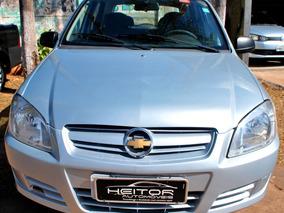 Chevrolet Celta 1.0 Life Flex Power 5p