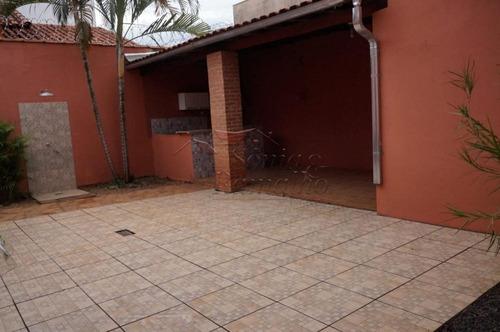 Casas - Ref: V18488