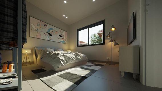 Casa Com 3 Dormitórios - Financiável - Pinheira - Palhoça/sc - Ca2670