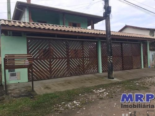 Imagem 1 de 10 de Ap00382 - Apartamento  Em Ubatuba, A 300 Metros Da Praia Do Sapê, Com 2 Dormitórios, Com Escritura, Aceita Financiamento - Ap00382 - 68195372