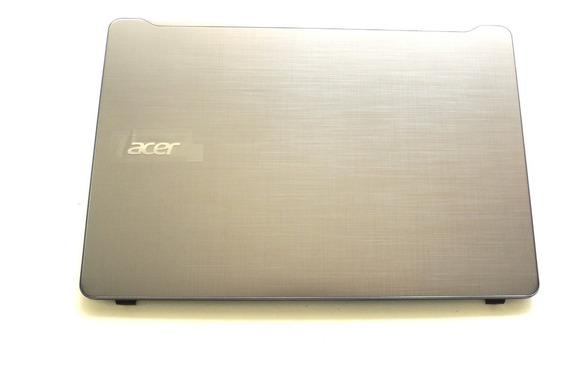 Tampa Da Tela Para Notebook Acer Aspire F5-573-51lj