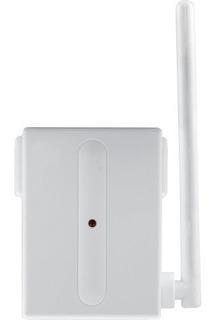 Sensor De Puerta De Garaje Inalámbrico Con Alarma Ge Choice