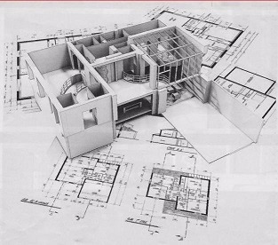 Ingenieria Agrimensura - Agrimensor Loteos Subdivisiones, Ph