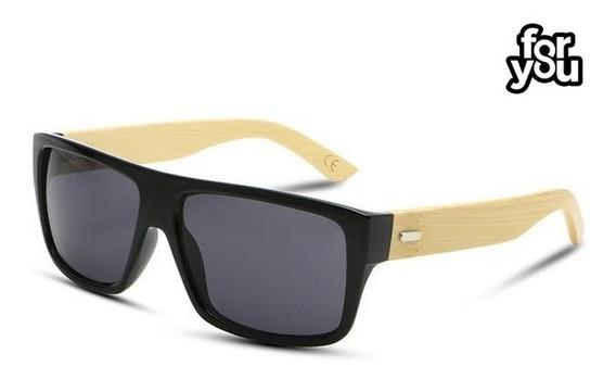 Oculos S
