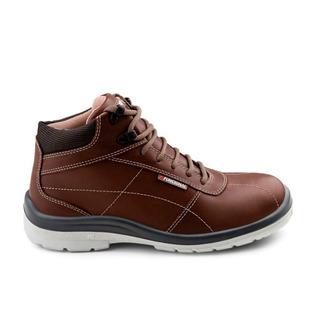 Calzado Funcional Zapato Zapatilla Funcional Street Liviano