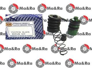 Kit Reparacion Bombin Clutch Inferior Racer, Lanos, Aveo