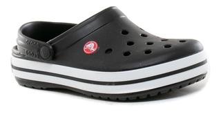Sandalias Crocband Crocs Team Sport Tienda Oficial