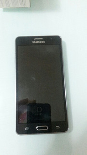 Samsung Galaxy On 5