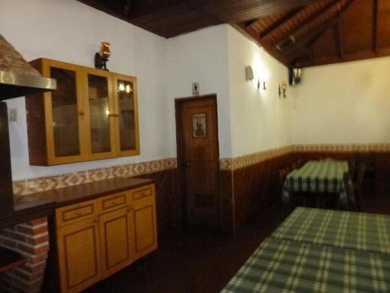 Rah 19-6701 Orlando Figueira 04125535289/04242942992 Tm