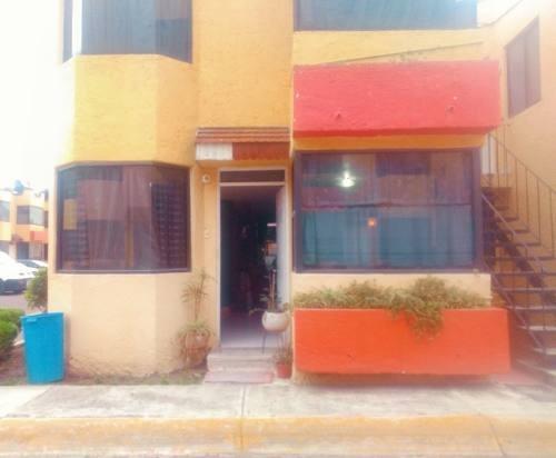 $790000 Casa Duplex Planta Baja Residencial Paraíso 2