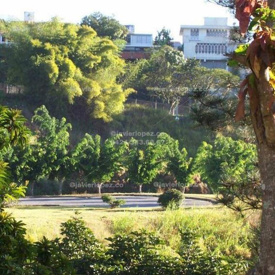 Parcela De 792m² En Lomas De La Trinidad