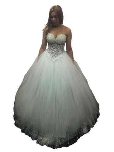540ab556 Vestidos De Novia Importados De China - Vestidos De novia Largos de ...