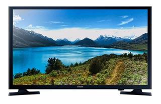 Samsung Smart Tv Led 32 Un32j4290af Hd Wifi Nueva