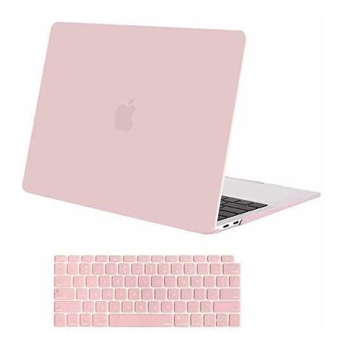 Estuche Para Laptop Macbook Air 13 Pulgadas 2018 A1932